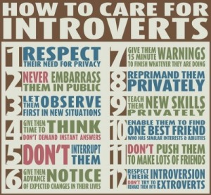 Caring for introverts 130814 1