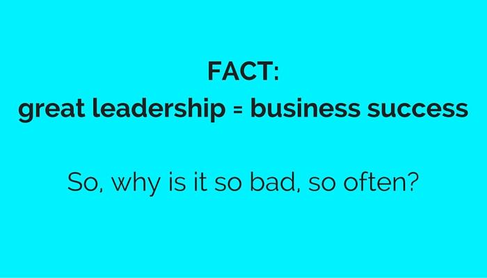 Great leadership business success JPEG 120416 1