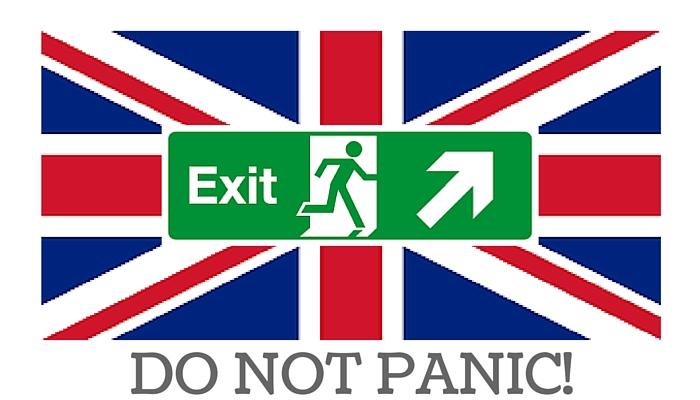Brexit LI post image 280616 2