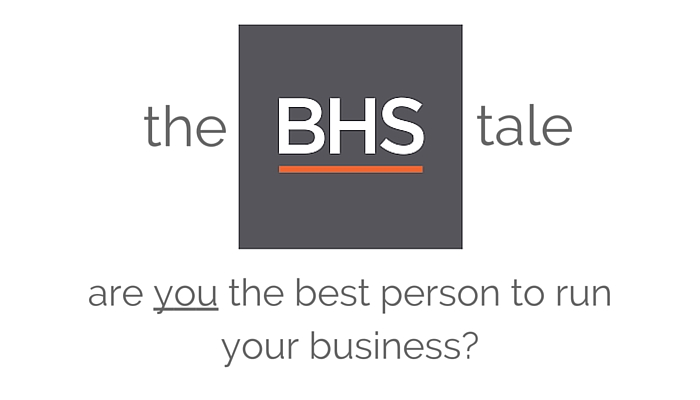 The BHS tale blog image 700x400 090616 1