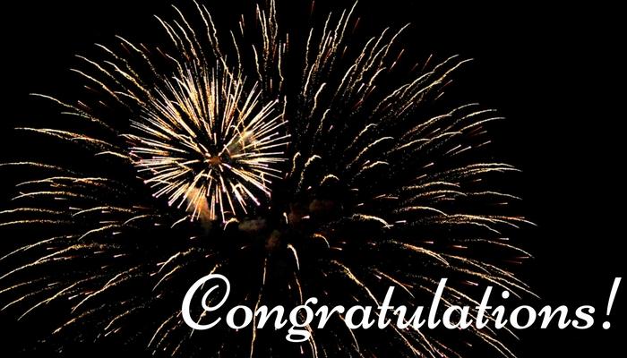congratulations-700x400-jpeg-121016-1