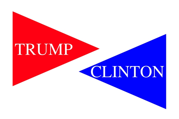 trump-clinton-600x400-141116-1